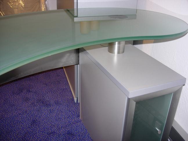 Vevey büromöbel zubehör kaufen verkaufen inserate und